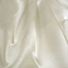Decoration fabrics Satin